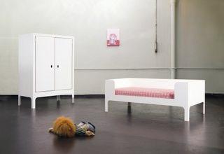 Child sofa_morgen
