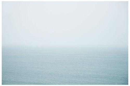Ocean-study_IMG_0812for-web