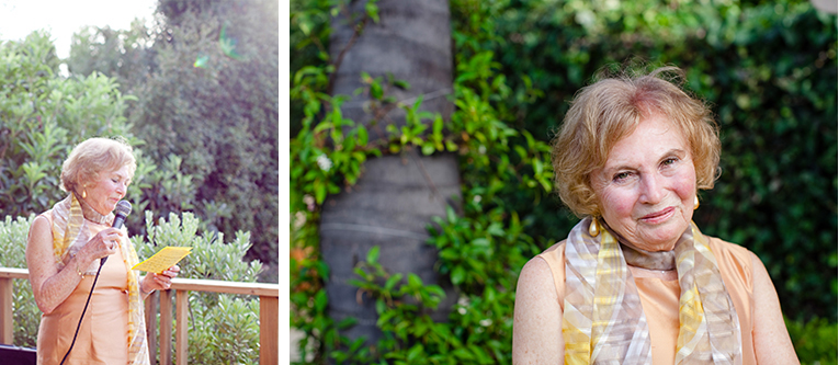 IMG_3454diptych