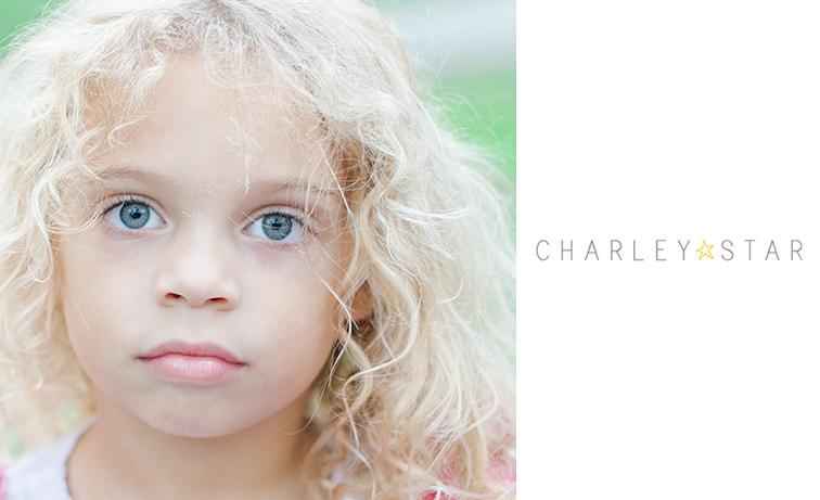 18 charleystar