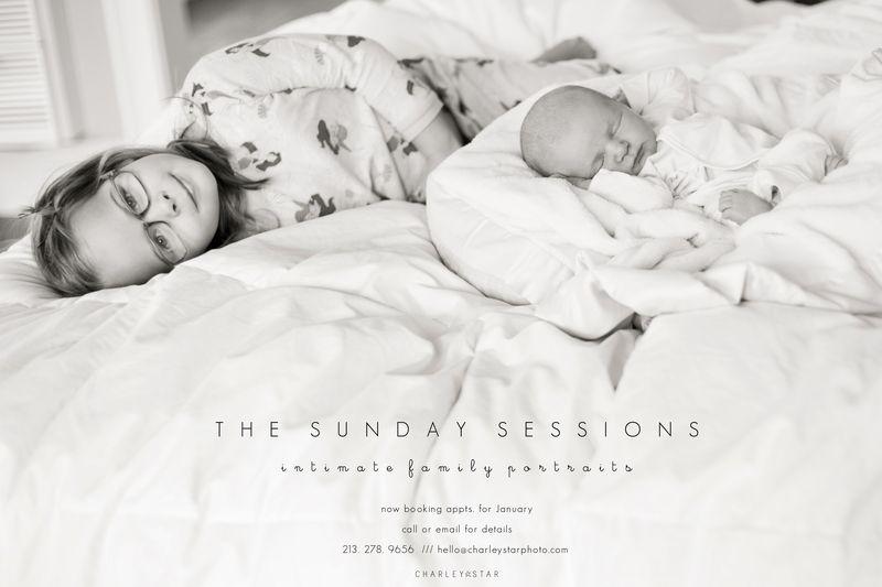 Sunday Sessions Promo 1_IMG_2655-2
