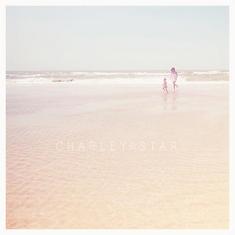 Charleystar_Summer (The Chase)_10-emailsz-logo