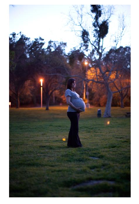 Deanna BlogPostLayout_Vertical12