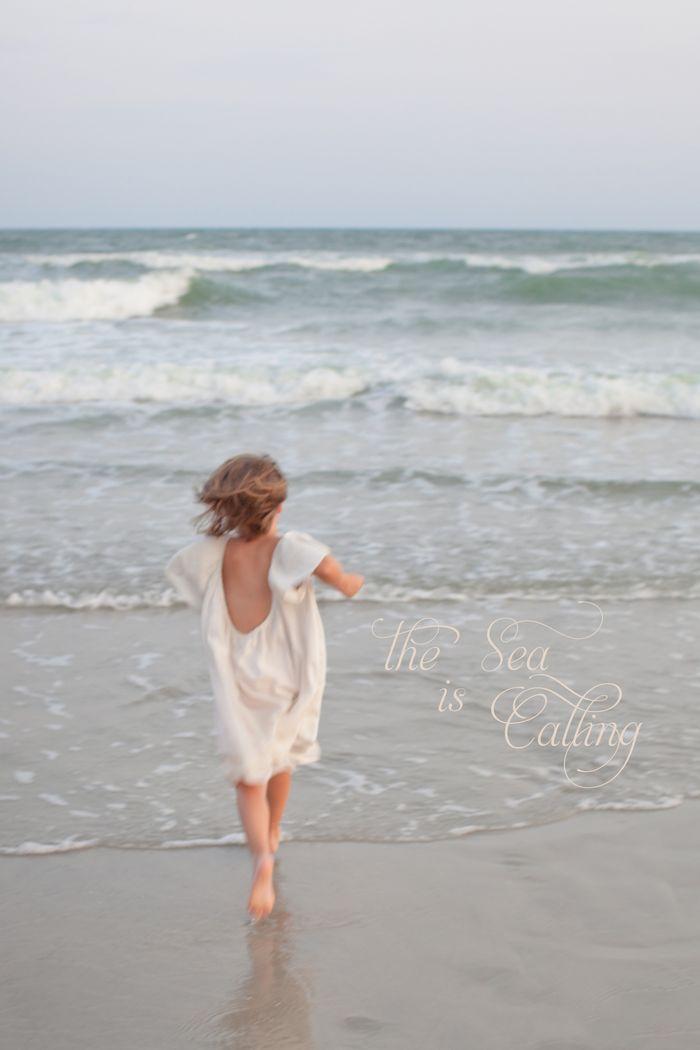 The Sea is Calling_IMG_7811-2-web