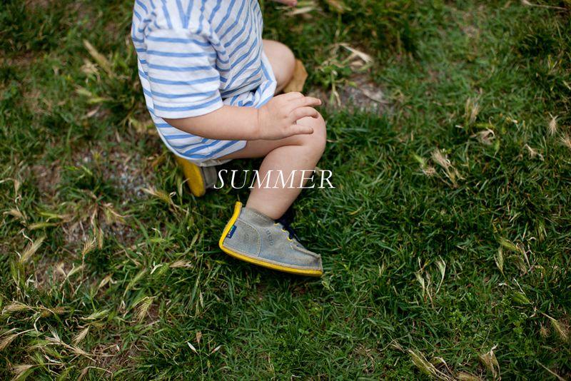 IMG_397_Keats_Summer