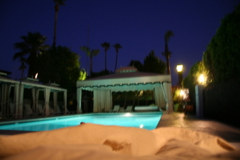 Palm_springs_bday_20070723_010_6