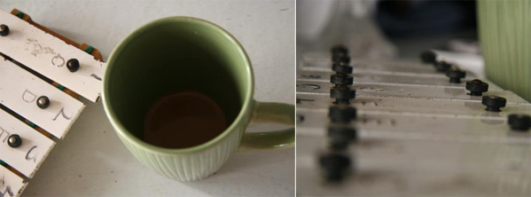 Coffee_xylophone_2